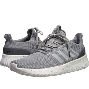 Adidas Cloudfoam Ultimate running shoes